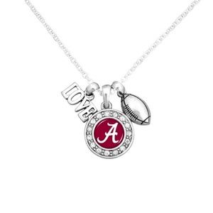 Officially Licensed Collegiate Product NCAA